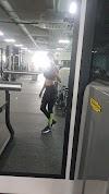 Tráfico en tiempo real en Spinning Center Gym Cartagena, Cartagena