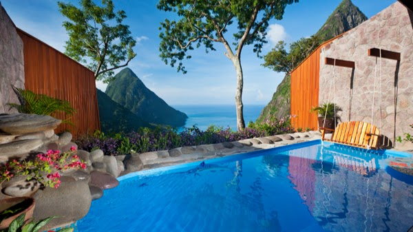 List item Ladera Resort image