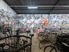 אני רוצה לנסוע אל מוזיאון האופניים, Herev Le'et