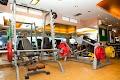 Techno-Fit Fitness Centre in gurugram - Gurgaon