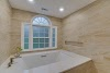 Image 5 of NV kitchen and Bath, West Falls Church