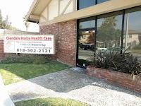 Glendale Home Health Care