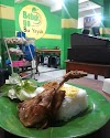 Image 2 of Bebek Ijo Bu Yayuk, [missing %{city} value]