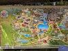 Image 3 of Adventure World, Bibra Lake