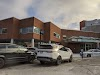 Image 8 of ER - Mississauga Hospital, Mississauga