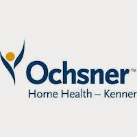 Ochsner Home Health Of Kenner