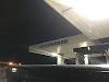 Image 3 of Costco Gasoline, Santa Rosa