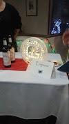 Image 7 of Liquor Select Ltd, Edmonton