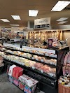 Image 7 of Haggen Food & Pharmacy, Woodinville
