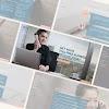 Use Waze to navigate to The Techy Hub   Web and App Development Malaysia Kuala Lumpur