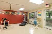 Manorcare Health Services