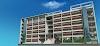 Image 3 of Dhaka Imperial College, Dhaka