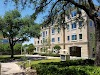 Image 8 of Texas Christian University, Fort Worth
