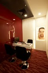 Image 4 of Shakura Pigmentation Beauty Mid Valley Boulevard, Kuala Lumpur