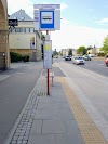 Image 6 of Łowcza 01, Warsaw