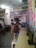 Bits Computer Training Centre in gurugram - Gurgaon
