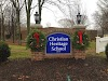 Image 8 of Christian Heritage School, Trumbull