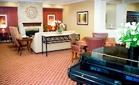 Brightview Assisted Living