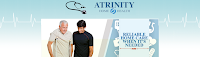 Atrinity Home Health