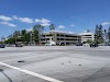 Image 7 of Kaiser Permanente Downey Medical Center, Downey