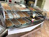 Image 6 of Krispy Kreme, Tamarac