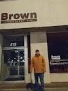 Image 1 of Brown Associates Inc., Chattanooga