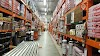 Image 4 of The Home Depot, Salinas
