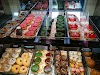 Directions to Dunkin Donuts Antigua Guatemala