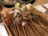 Image 6 of King of Skewers 签王 Auckland, Auckland