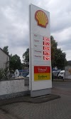 Live traffic in Shell Moers