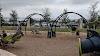 Image 6 of Round Rock Multipurpose Complex, Round Rock