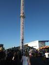 Image 8 of Washington State Fairgrounds, Puyallup