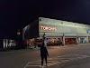 Image 3 of Torchys Taco, Houston