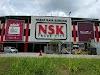 Image 6 of NSK Trade City Rawang Jaya, Rawang
