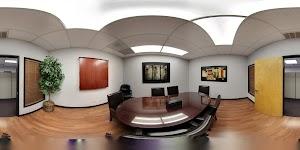 Eason & Tambornini, A Law Corporation