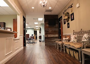 Active Life Health and Wellness - Chiropractor in North Las Vegas