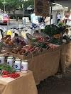 Image 2 of Jan Powers Farmers Markets Powerhouse, New Farm
