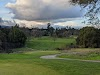 Image 5 of Stanford Golf Course, Stanford
