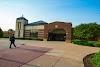 Image 7 of De La Salle Collegiate High School, Warren