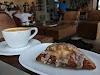Image 6 of Cavo Coffee, Houston