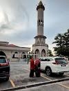 Image 8 of Masjid Bandar Utama Batang Kali, Batang Kali