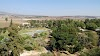 Image 2 of Ma'ayan Harod National Park- Gideon's Spring, [missing %{city} value]