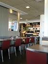 Image 6 of McDonald's, Rixheim