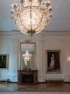 Image 6 of The White House, Washington
