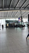 Image 1 of Station Utrecht Centraal, Utrecht