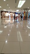 Image 5 of 1 Utama Shopping Centre, Petaling Jaya