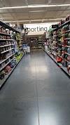 Image 5 of Walmart, Frederick