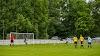 Image 8 of Leest United, Mechelen
