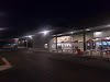 Image 6 of Costco Gasoline, Torrance