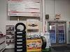 Image 6 of Costco Wholesale, Alpharetta